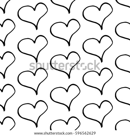 Rebar In Concrete Section likewise Abstract Heart Pattern Hand Drawn Hearts 445473709 additionally Black Round Wire Fruit Basket With Handle 21615 moreover Default furthermore B06XB8Q1G3. on wire fabric