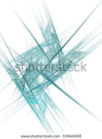 abstract illustration