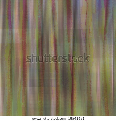 abstract illustration background - stock photo