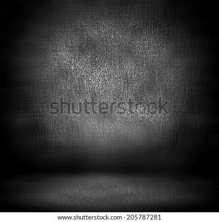 Abstract illustration background texture  - stock photo