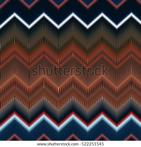 Abstract image,colorful graphics,tapestry
