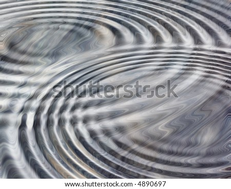 abstract image for backgrounds or wallpaper. - stock photo