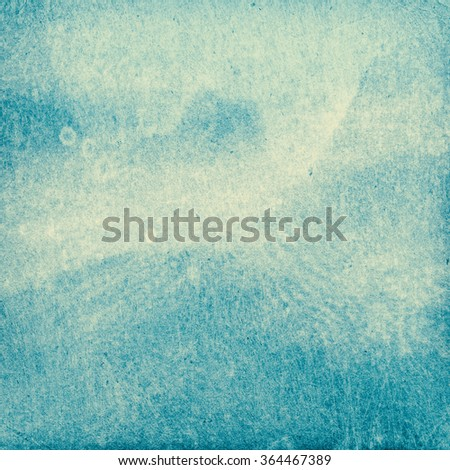 Abstract image of a colored background - stock photo