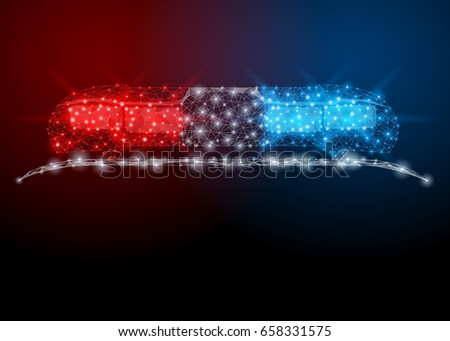 Police Sign Stock Images Royalty Free Images Vectors Shutterstock