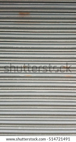 abstract industrial  background. metal wall texture.
