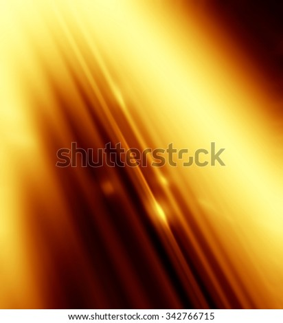 Abstract light background. - stock photo