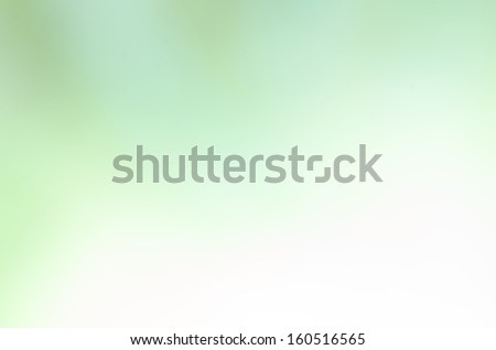 Abstract light nature for background,  Photo by camera without lens. - stock photo