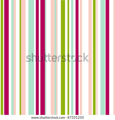 Abstract lines background - stock photo
