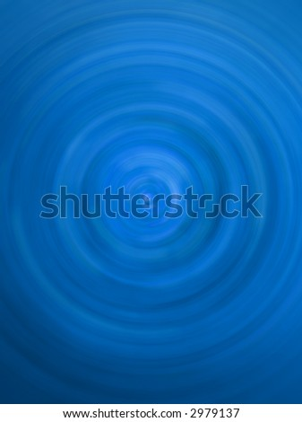 abstract luminous background with circular round pattern