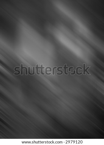 abstract luminous background with diagonal pattern - stock photo