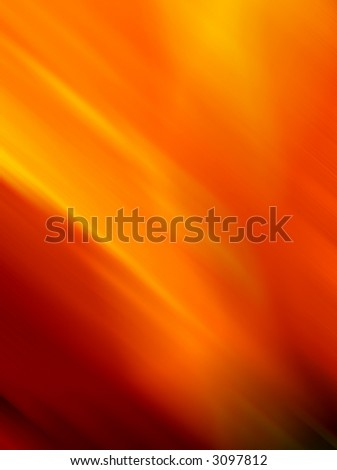 abstract luminous orange-red background with diagonal pattern
