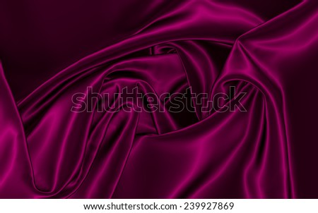 Abstract magenta background, image isolated - stock photo