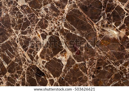 abstract marble stone texture for background or interiors design