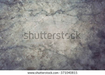abstract marble texture background - stock photo