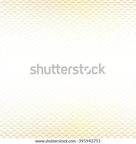 abstract mesh background, illustration  clip art