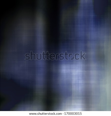 Abstract metal illustration, texture background - stock photo