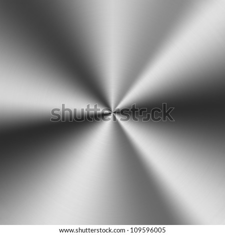 Abstract metal texture background - stock photo