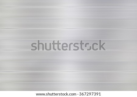 Abstract metal texture background for use in various applications and design products - stock photo