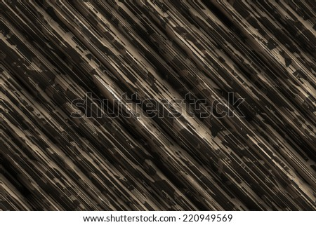 Abstract metallic texture, Seamless background.