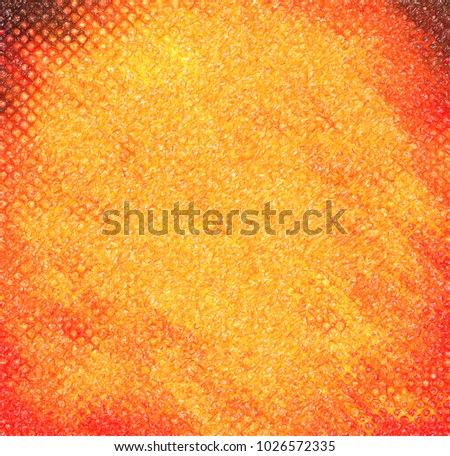 abstract modern graphic texture background digital design colorful