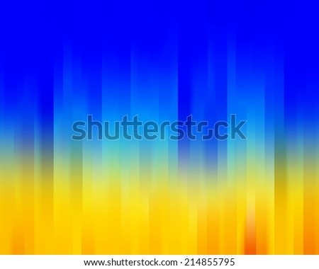 abstract multi-coloured  background. vertical lines and strips - stock photo