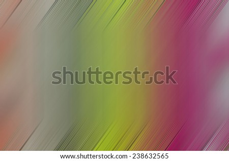 abstract multicolored background - stock photo