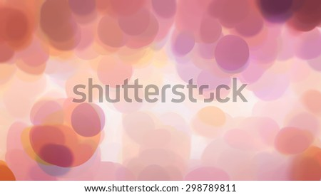 Abstract multicolored watercolor background. Illustration background with spots.