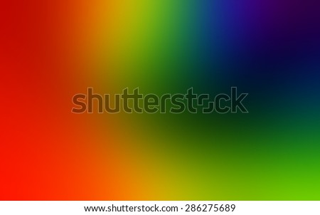 abstract multicolour blurred background, smooth gradient texture color, shiny bright background banner header or sidebar graphic art image. rainbow. #loveislove #loveWins