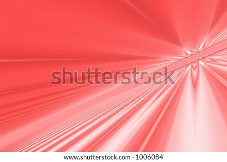 Abstract Multimedia background