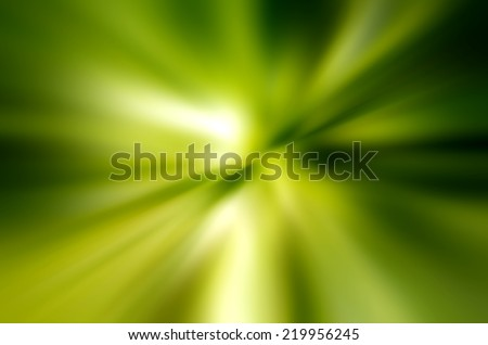 Abstract nature zoom background with copy space - stock photo