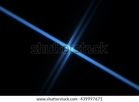 Abstract neon lines backgrounds lights, concert lights (super high resolution)