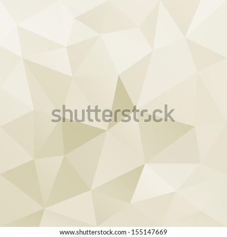 Abstract neutral background - raster version - stock photo
