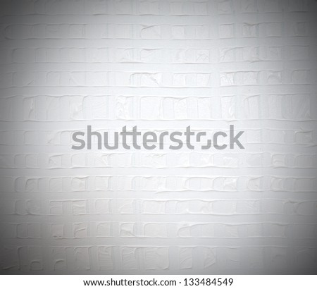 Abstract of cement wall texture and background