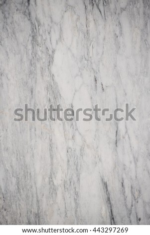Abstract of gray light marble stone, Texture background