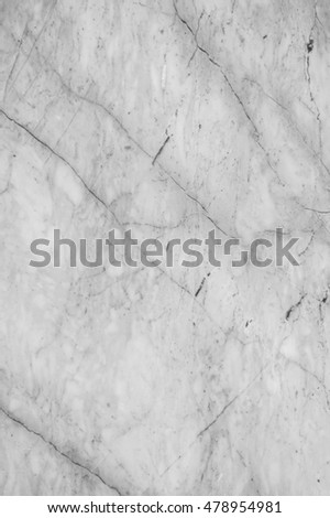 Abstract of marble, Texture background