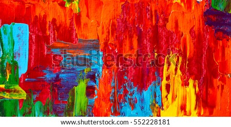 Painting Background Stock Images RoyaltyFree Images Vectors - Painting art
