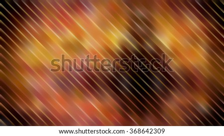 abstract orange background. diagonal lines and strips.