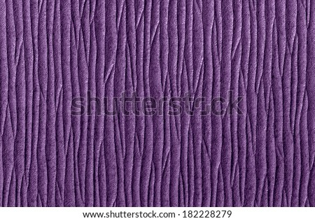 Abstract organic decoration background - stock photo