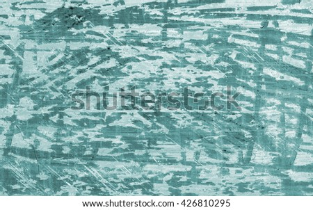 Abstract Paint Brush Texture Art Background. Colorful effect of paint and paper. Graphic paint backdrop. Splatter Paint Splash background textures. Watercolor monochrome background. - stock photo
