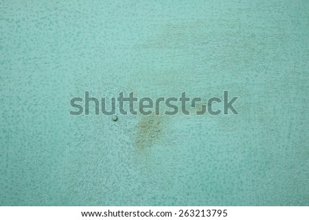 abstract  painted sheet of metal background  - stock photo