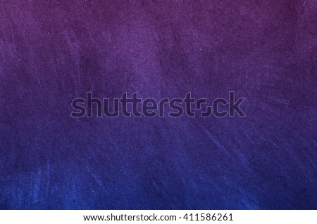 Abstract Painting Background. Paper Texture - stock photo