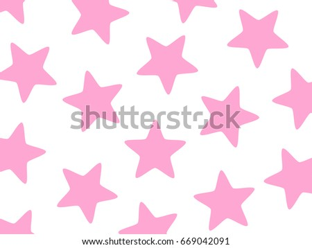 Abstract pattern containing multiple elements . high definition illustration