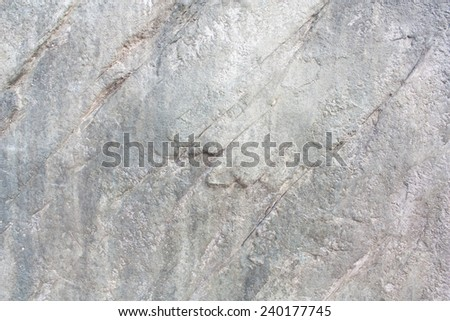 abstract pattern of stone texture - stock photo