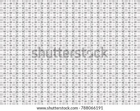 Abstract Pattern Vintage Background Web Theme Stock Illustration ...