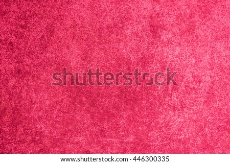Abstract photo backdrop background. grunge paint textured wall background - stock photo