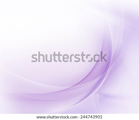 abstract pink background - stock photo