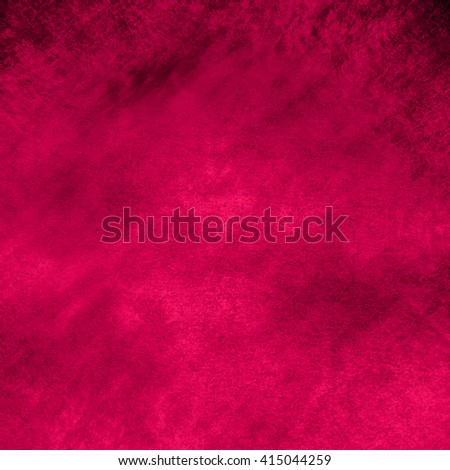 abstract pink background texture - stock photo