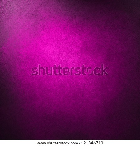 the color purple thesis Finally, this thesis analyzes the humanist spirit which advocates tolerance, equality and fraternity in the color purple.