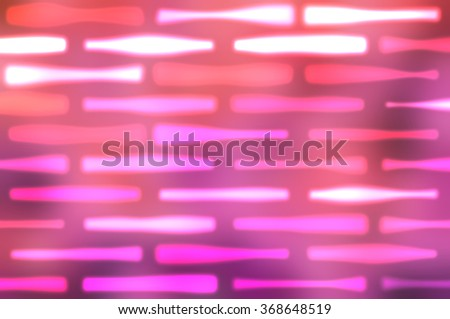 Abstract pink creative background