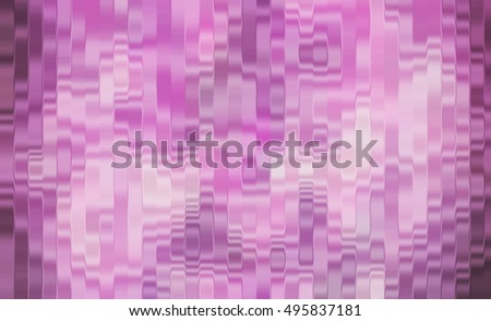 Abstract pink elegant background. illustration beautiful.